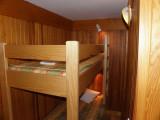 reine7-cabine-962126