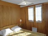 reine8-chambre1-962133