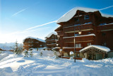 residence-hiver-8658