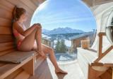 sauna-arma-3929078