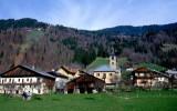 Village de Villard-sur-Doron