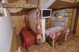 studio-26-1600x1200-2597712