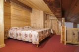 studio-26-chambre-1600x1200-2597711