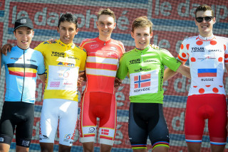 stg09_final_podium_tour_de_l_avenir_2017_1_of_1.jpg