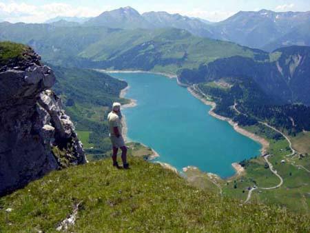 lac_roselend_du_sommet_roch.jpg