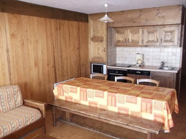 breithorn-cuisine-43849