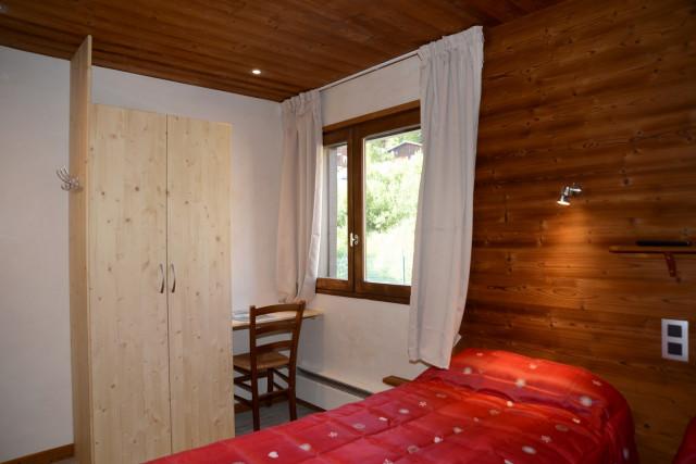 chambre-10-15-1600x1200-1261555