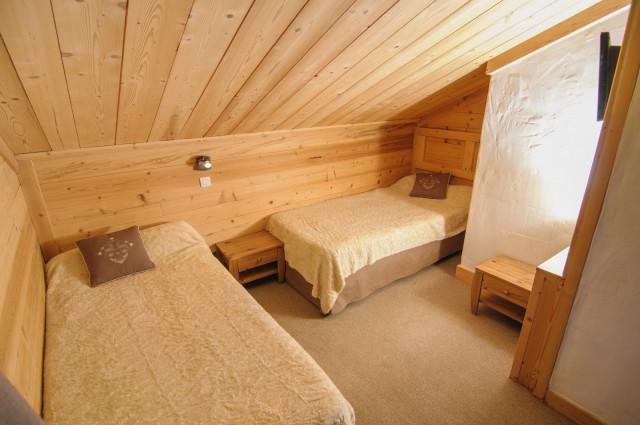 chambre-29-1-1600x1200-1261566