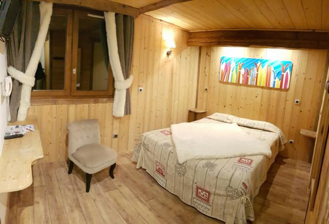 photo-hotel-2-4726236