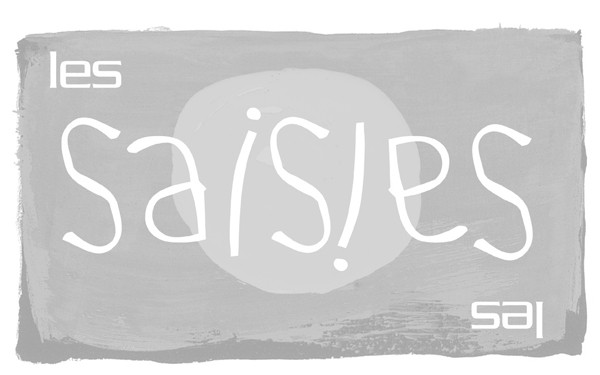 logo-les-saisies