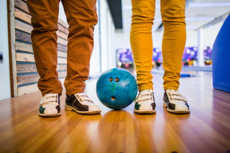 saisies_w18thuria_bowling_016.jpg