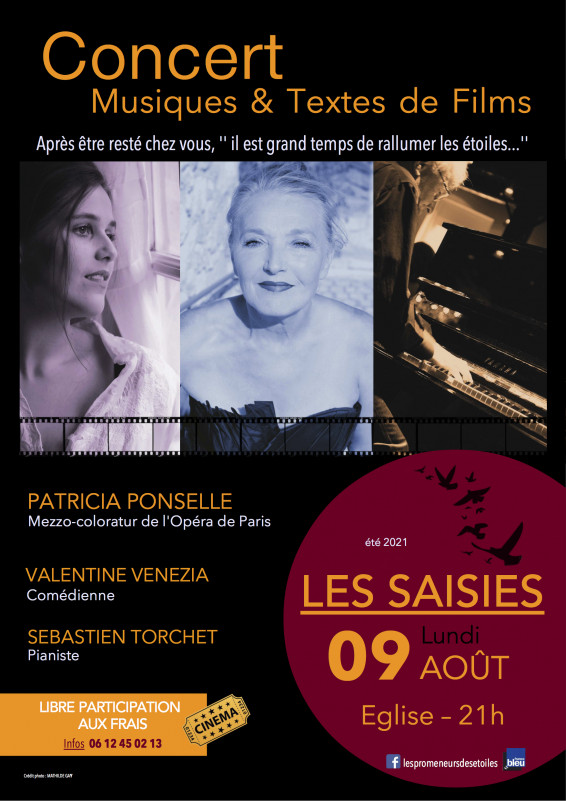 concert-musiques-de-films-aux-Saisies