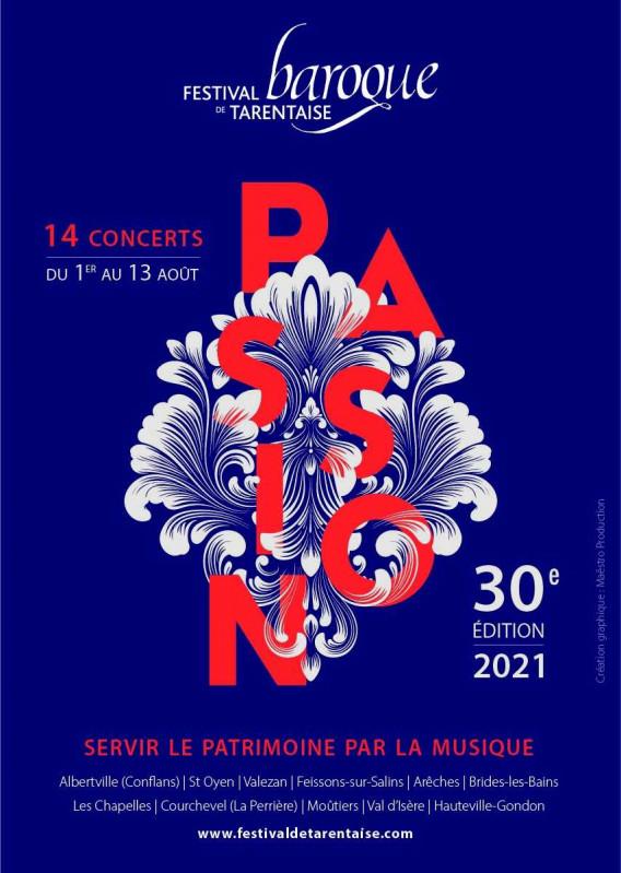 festival_baroque.jpg