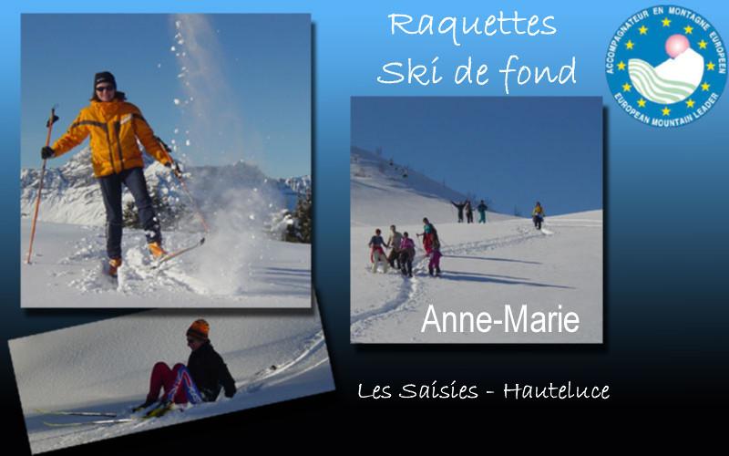 cours-ski-nordique-skating-les-saisies