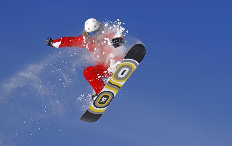 snowboard-esf-les-saisies