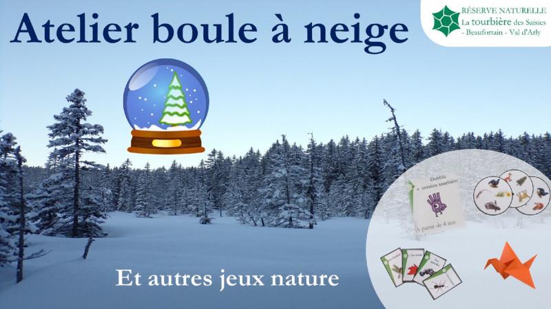 atelier_boule_a_neige.jpg