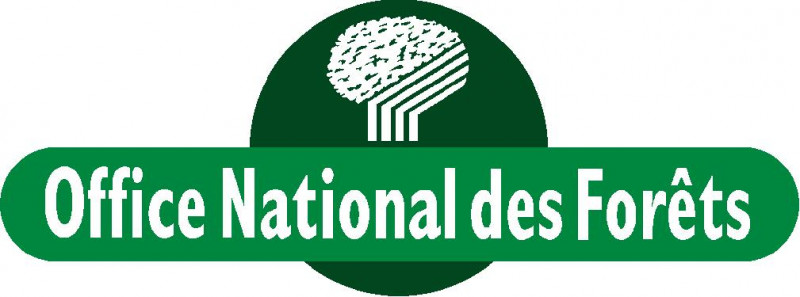 logo de office national des forêts