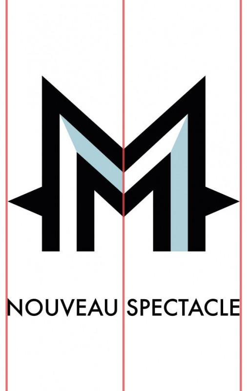 m_position_nouveau_spectacle_version_verticale.jpg