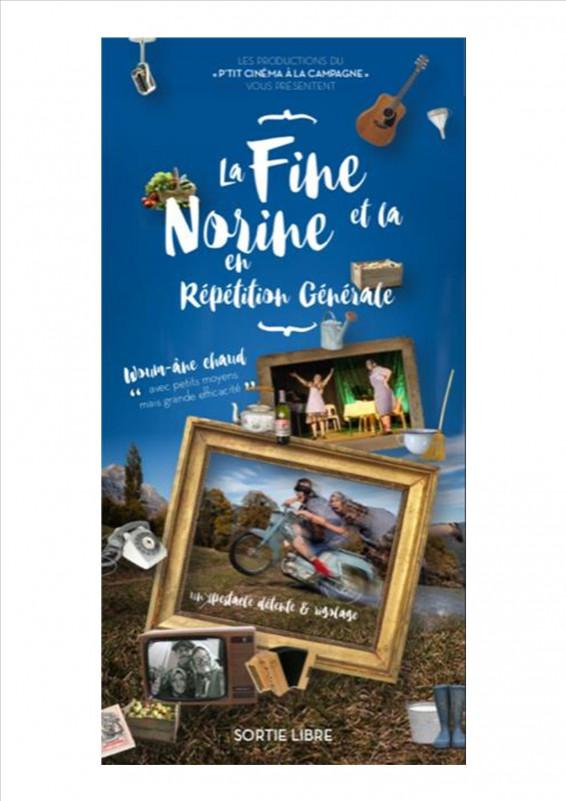 la_fine_et_la_norine.jpg