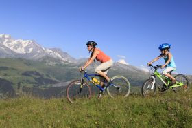 915_saisies_bike_214.jpg