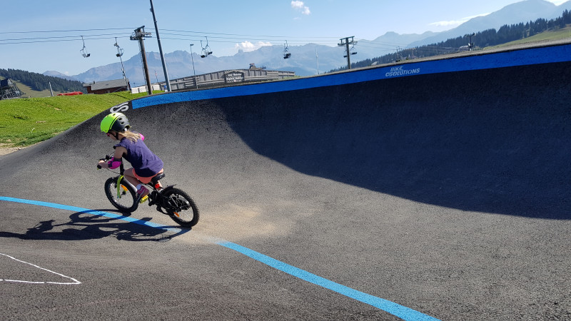 pumptrack_suzie.jpg