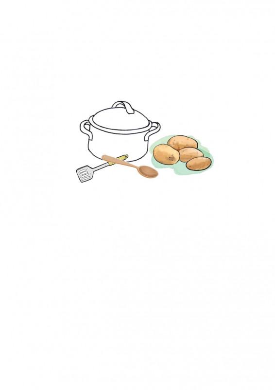 atelier_cuisine.jpg