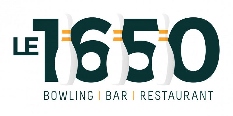 Le 1650