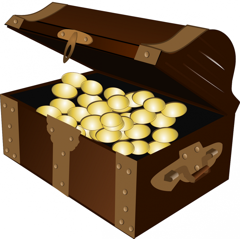 treasure_160004_1280.png