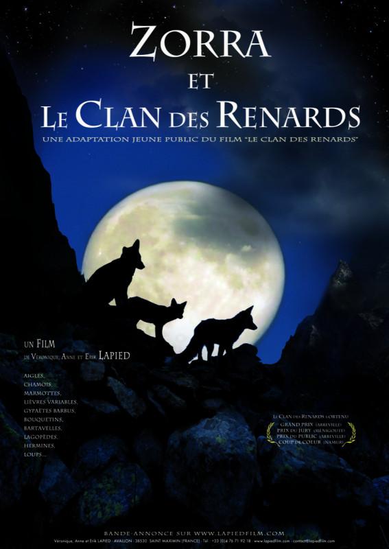 zorra_et_le_clan_des_renards_affiche_a2_002.jpeg