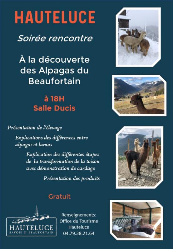 les_alpagas.jpg