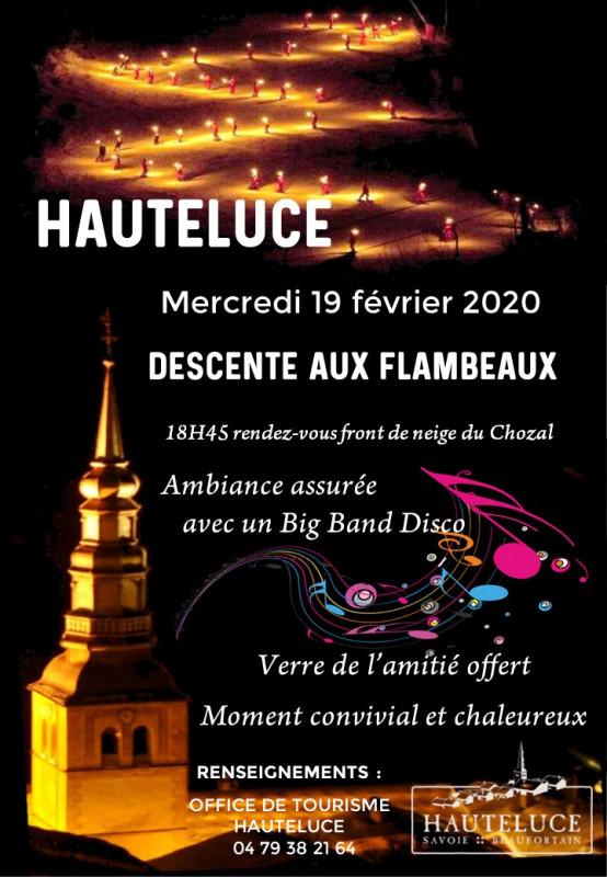 descente_aux_flambeaux_2020.jpg