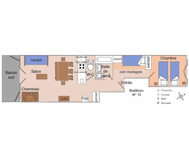 breit13-plan-958881