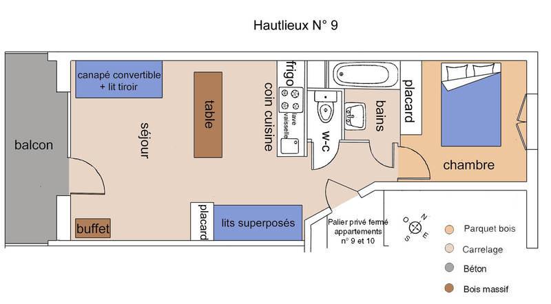 hautlieux09-7-5222263