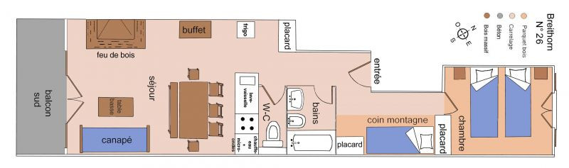 plan-breithorn-26-43916