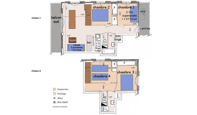plan-drosera-05007-486900