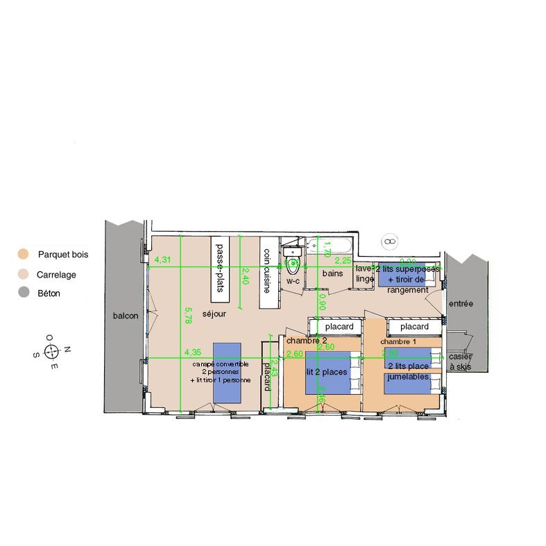 plan-reine-des-pres-08-486854