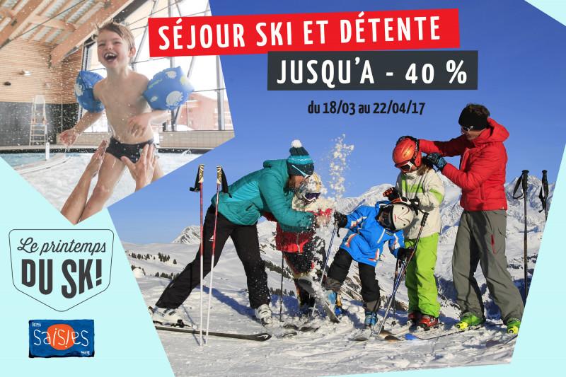 visuel-printemps-du-ski-201-3500899